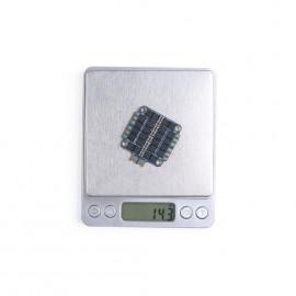 SucceX 50A 2-6S 4-in-1 ESC Dshot1200