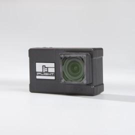 iFlight GOCam PM G3 Action Camera